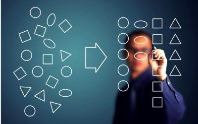 Business Coaching & Managing Change